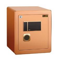 家用保险箱在选择时有哪些需要注意的问题